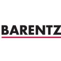 barentz-logo-120x120